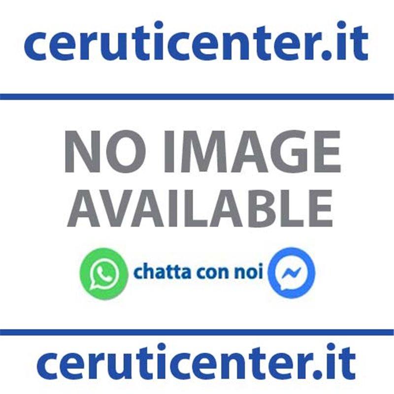 Lever - BCS genuine - 52343168