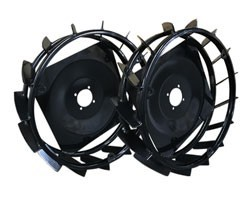 twinning rings for wheels cage cm. 49 (pair)