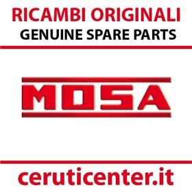 Distributore Walvoil Modello Sd11 A 2 Leve Doppio Effetto 70 Litri