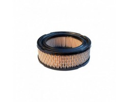 Air Filter X K91-161 Engines From 4 to 7hp Repl. Ko 230 840