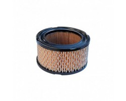 Air Filter X K181 Engines From 8 Hp Repl. Ko 231847