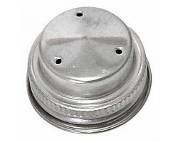 Fuel Cap Old Engines 3.5 Hpda Lawnmowers And Sprint