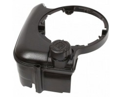 Tank Quantum Power Vertical With Starter Mechanical Touch-N-Mow 12-809 (cap 350029)