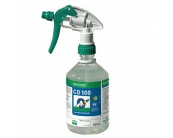 Degreaser A Base On Water From 500 Ml