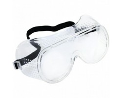 Protective goggles For Workshop