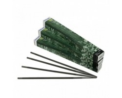 """Rod Trilink From 5.5 Mm 7/32 """"3/8"""" Pack Of 12 Pieces"""