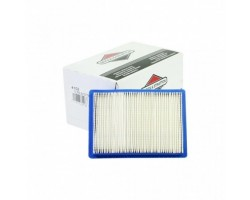Pack 5 Filters 397 795
