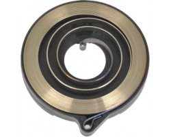 Recoil Spring Mcculloch 32107 - Ag 3200400