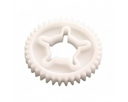 Gear Wheel It Usacon 457312 AND 457313