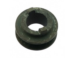 Diameter 45 Mm. Metal With Forodiametro 22 Mm For Crankshaft And Joggles For Lama Support
