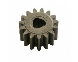 Pinion Drive Right And Left You Use With 457 303 E 457304
