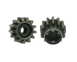 Pinion Left Lawnmower From 46 Cm
