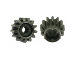 Pinion Right Lawnmower From 46 Cm
