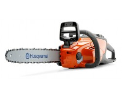 Husqvarna Chainsaw 120I - Without Battery and Charger - Original Husqvarna - 967 098 201