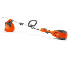 Multifunction Brushcutter Husqvarna 115iL - without battery and charger BLi10 QC80 - Original Husqvarna - 967 098 801