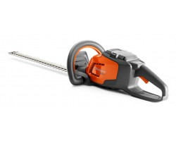 Husqvarna Hedge Trimmers 115iHD45 - without battery and charger - Original Husqvarna - 967 098 301