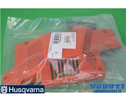 Carter Avv.To Compl. - Originale Husqvarna - 503608803