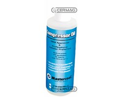 Pag Oil For Compressors - (1 L.) Viscosity Iso 100