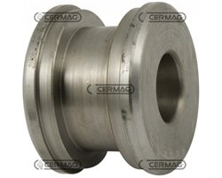 Cylinders Stem'S Driver Bore 40 Mm