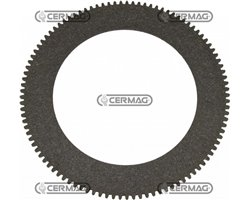 Steering Clutches - Fiat - New Holland
