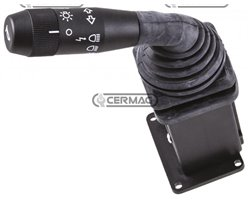 Steering Column Swicthes For Fiat, New Holland