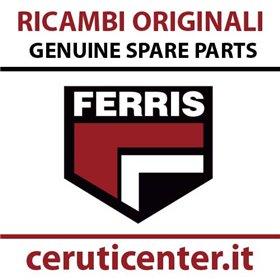 Diesel Fuel Filter