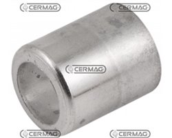 Bushings For Low Pressure Hydr. Hoses