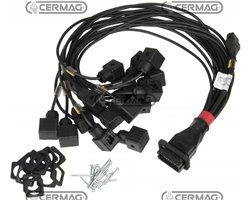 Cable For 83492 Joystick