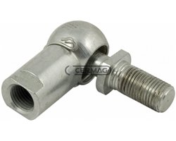 Angle Joints Lh Thread