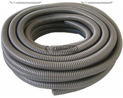 Air Intake Hose For Seed Drills - Lightweight Series
