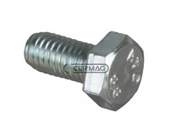"""Spare Parts For Motor Mowers Bcs 600 - 700 Type """"Europa"""""""