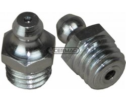 Spare Parts For Motor Mowers Bcs 622