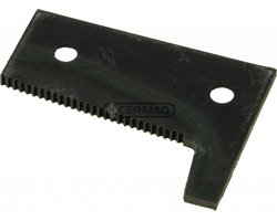 Spare Parts For Motor Mowers Bedogni-Olimpia