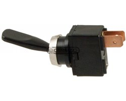 On-Off Lever Switch