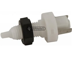 Stop Switches With Thread