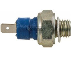 Engine Oil Pressure Warning Light Switches