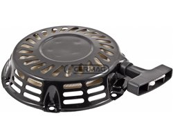 Spares Suitable For Honda Gx160 Engines