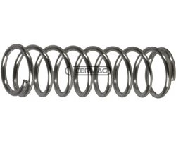 Spare Spring For 78057 - 78059