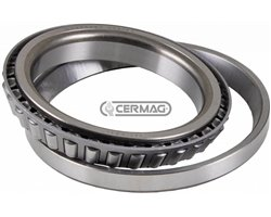 Conical Roll Bearings