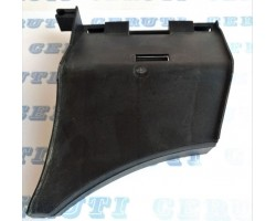 Grass Slide For Lawnmowers Ibea 530 - P2020187 - Original