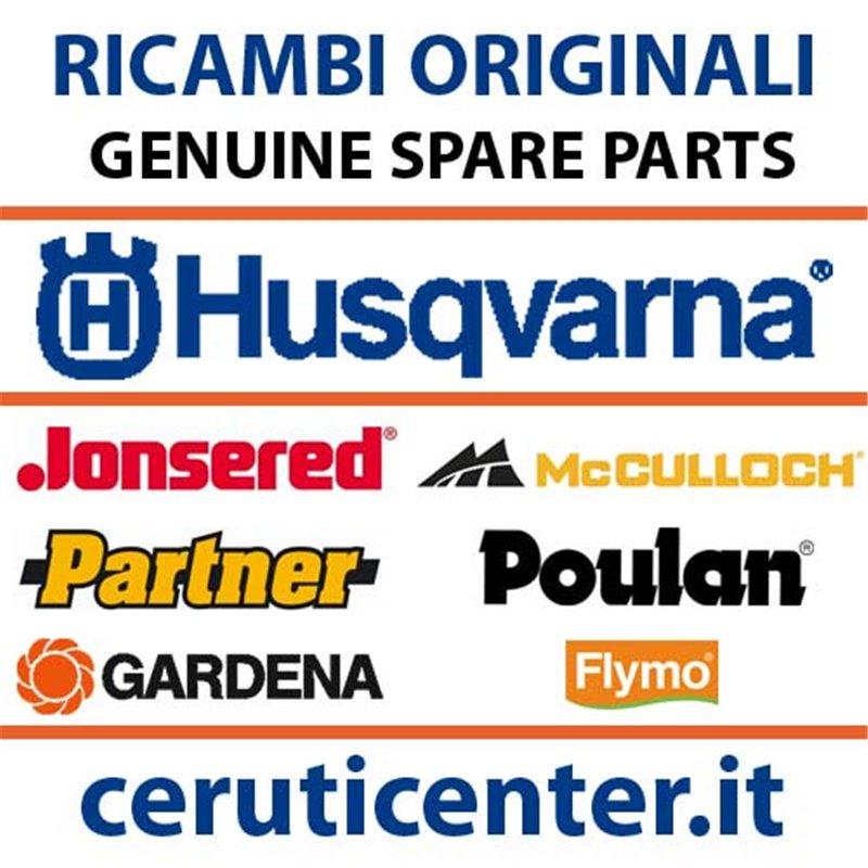 Carter Belt Cover 470 Lam. - Genuine Ibea - P2020576