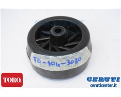 Wheel-Gauge - Originale Toro - 104-3080