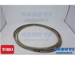 Belt-Aa - Originale Toro - 108-9459