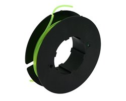 Spool With Wire