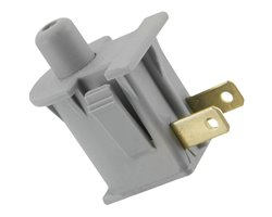 Switch Security MTD-AYP-John Deere- G.G.P., Contact Normally Closed