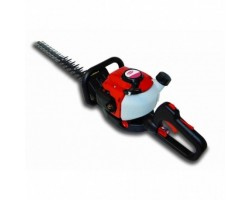 Hedge trimmers Ibea TS2475