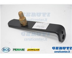 Command Lever - BCS genuine - 59047666
